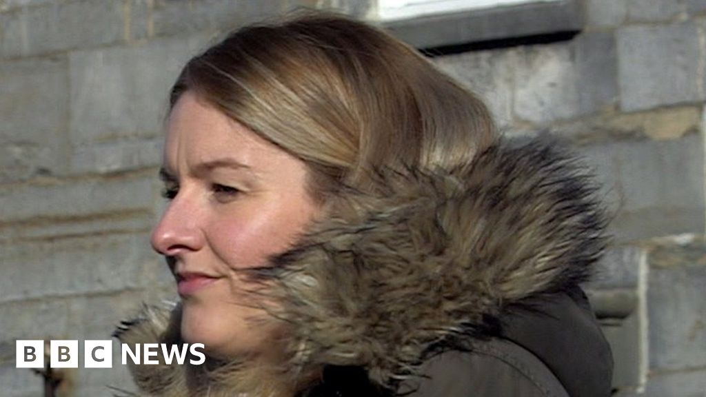 RBS customer lost thousands of pounds in scam