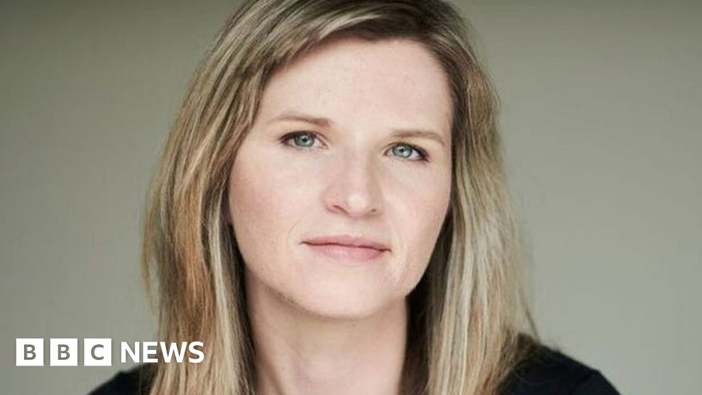Rethink: Tara Westover says 'We are one people and are all needed' thumbnail