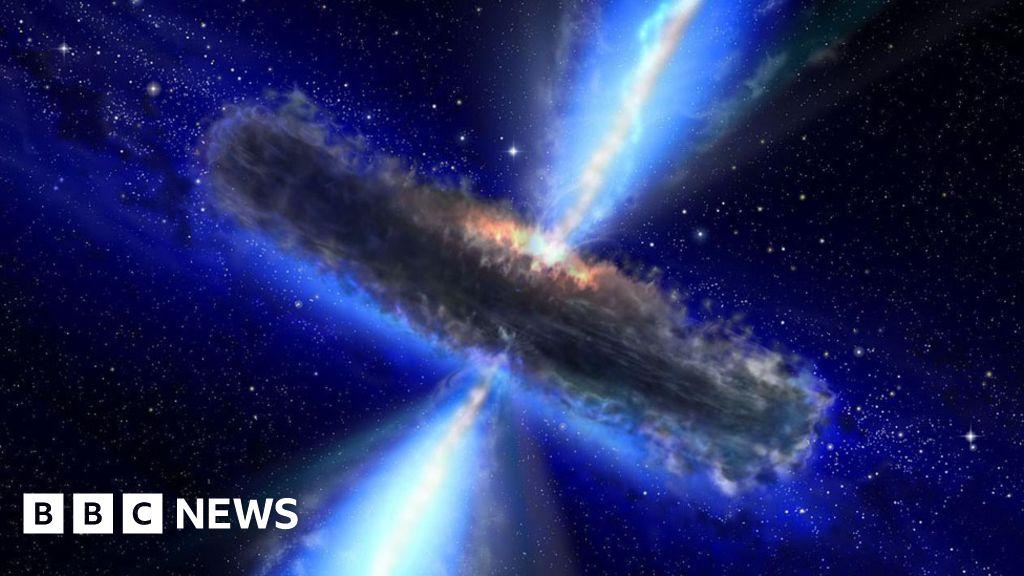 black holes zero temperature - photo #2