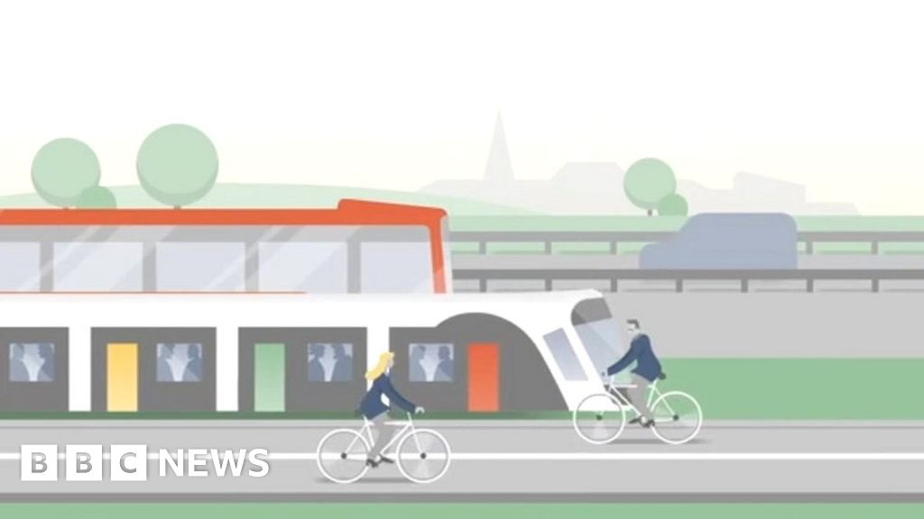 Free transport in Luxembourg, but what about the cost?