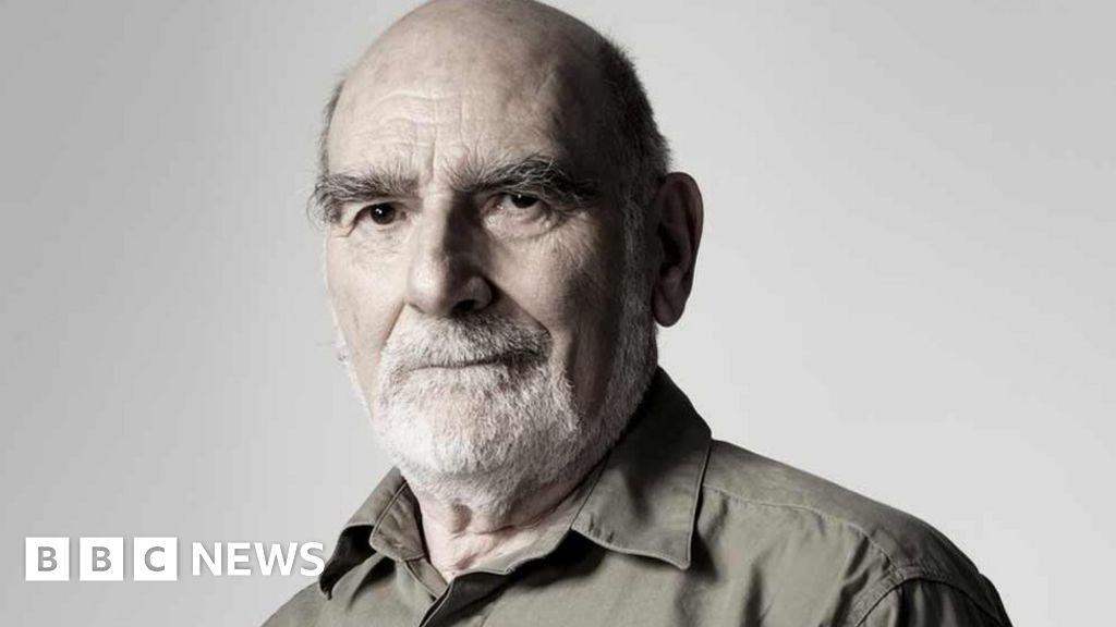 Edward Kelsey: Veteran Archers actor dies aged 88