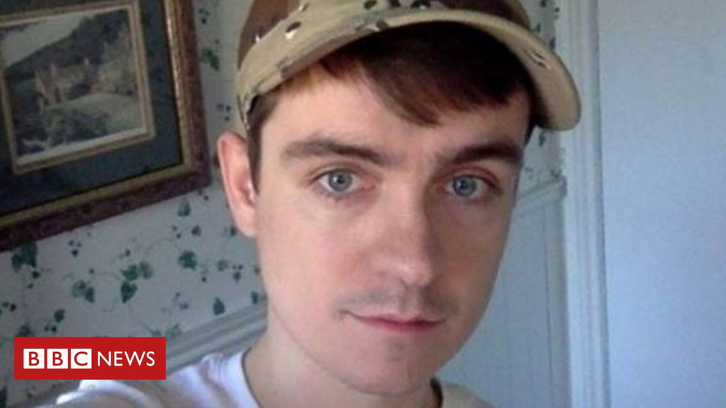 Quebec City mosque shooter: Canada court reduces sentence