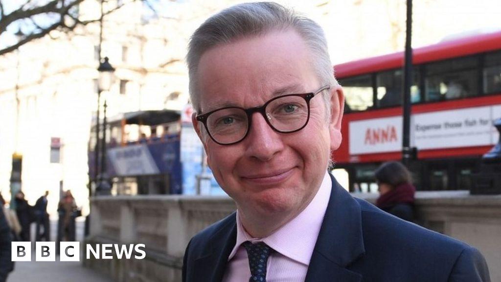 Brexit: EU-UK meeting to go ahead via video link