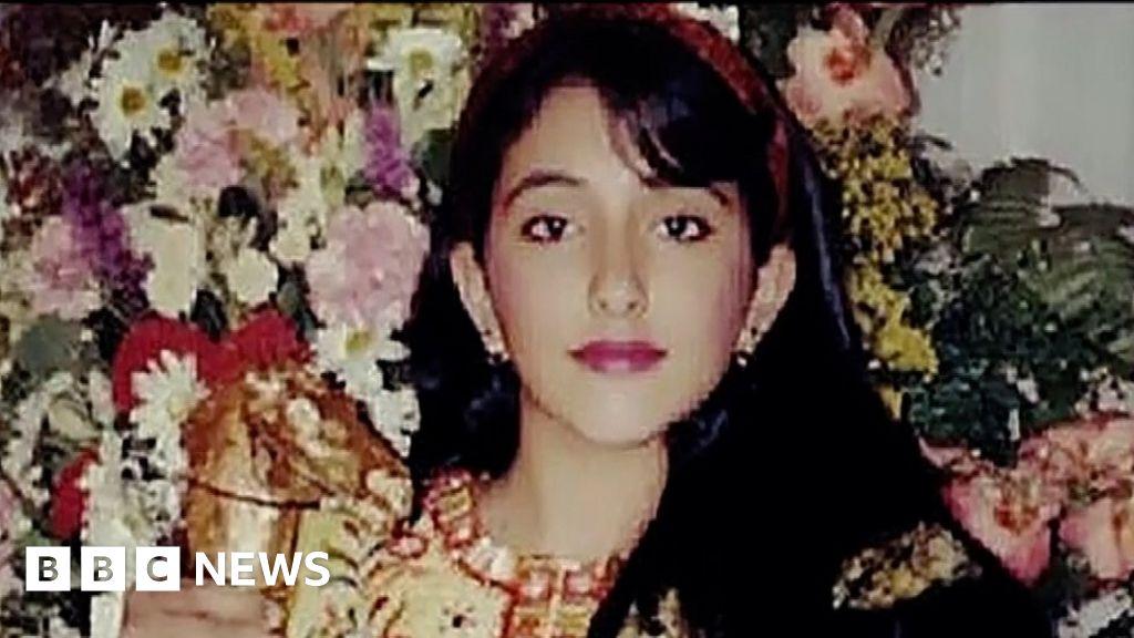 Princess Latifa urges UK police to reopen sister's kidnap case