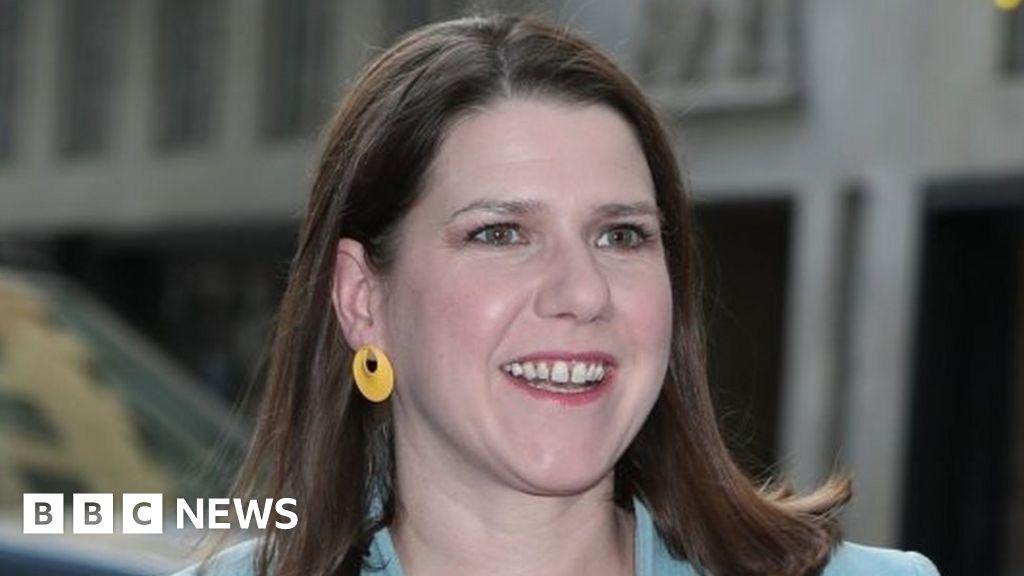 General election 2019: Lib Dems won t support Labour nationalisation plans
