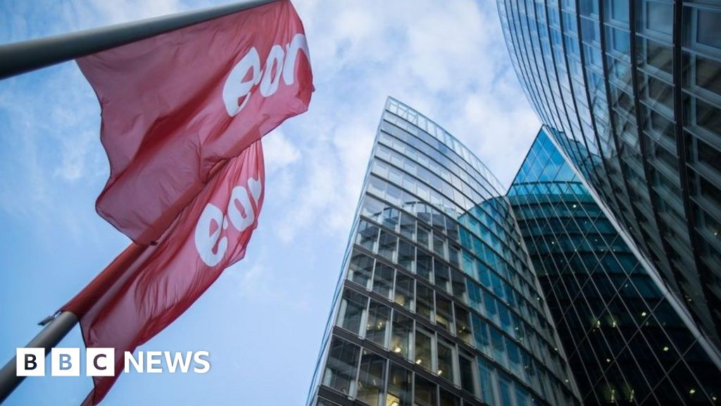 , Customers furious as E.On takes payments too early, Saubio Making Wealth