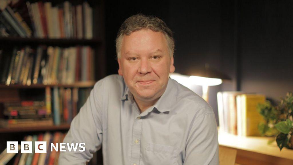 Speed dating bbc