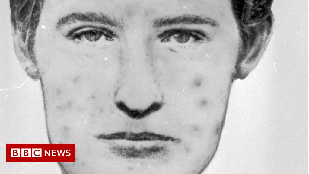 , French ex-officer's DNA ends 35-year murder hunt, The World Live Breaking News Coverage & Updates IN ENGLISH