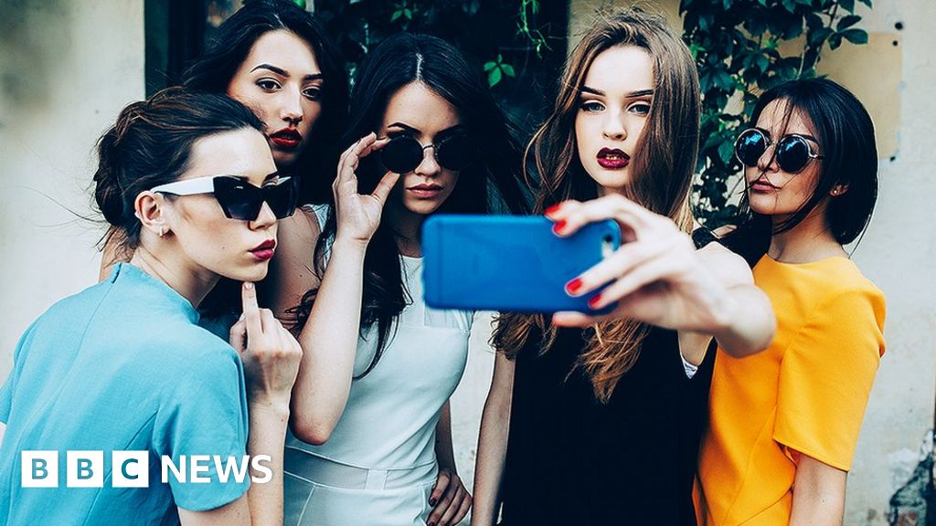 Instagram: Why paying for followers and likes is bad news for real fans -  BBC News
