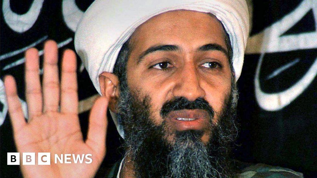 The Taliban are back – will al-Qaeda follow?