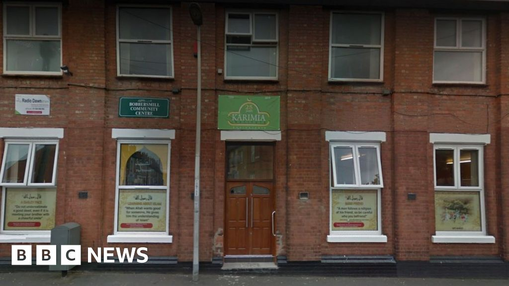 Nottingham radio station's song against non-Muslims breached rules