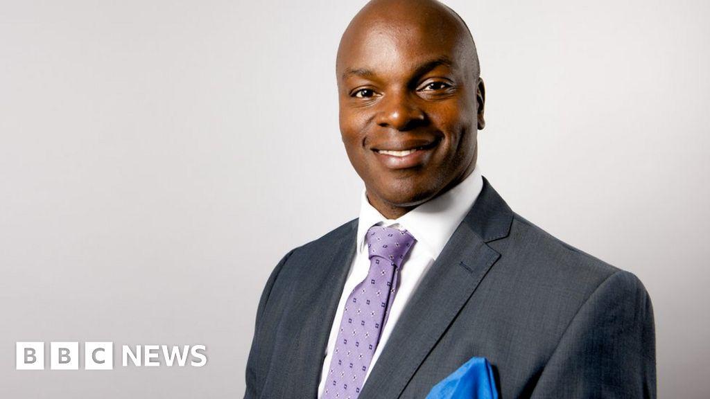 london mayor candidates - photo #6