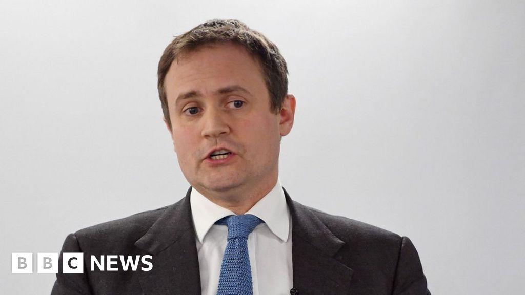 Coronavirus: Tory MPs to examine 'rise of China'