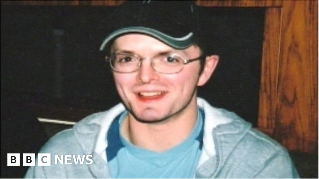 Londonderry man admits manslaughter