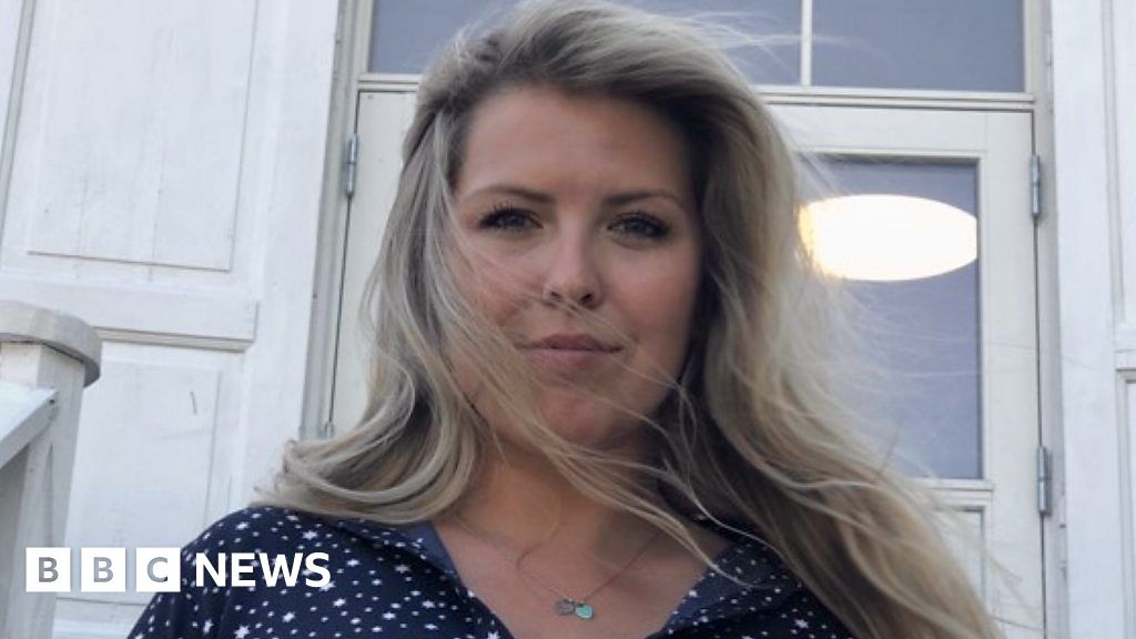 'I survived Norway's worst terror attack'
