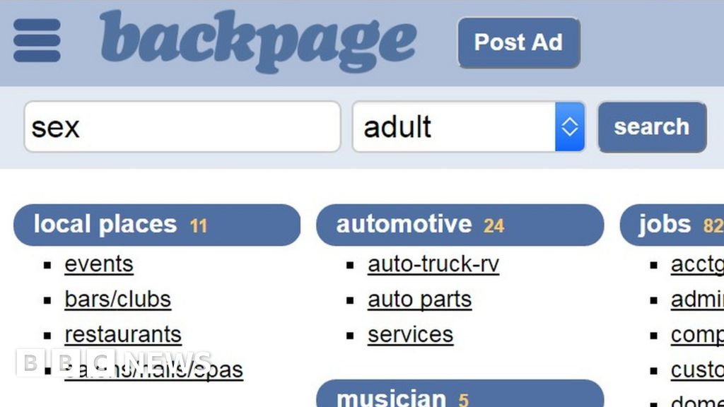 backpage comp