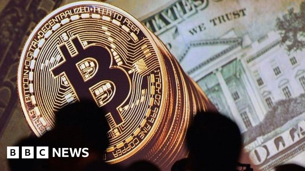 china cryptocurrency exchange shut down
