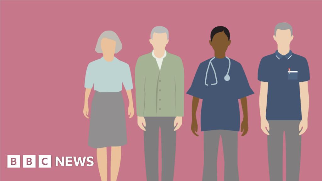 Messenger newspaper areas of nursing