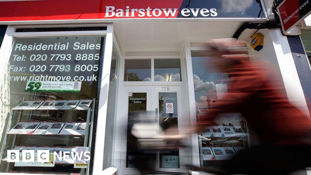 Countrywide scraps bosses' £20m bonus package