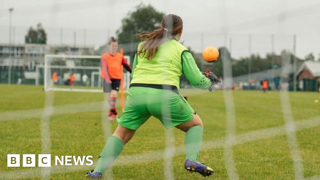 General election 2019: Tories pledge £550m for grassroots football