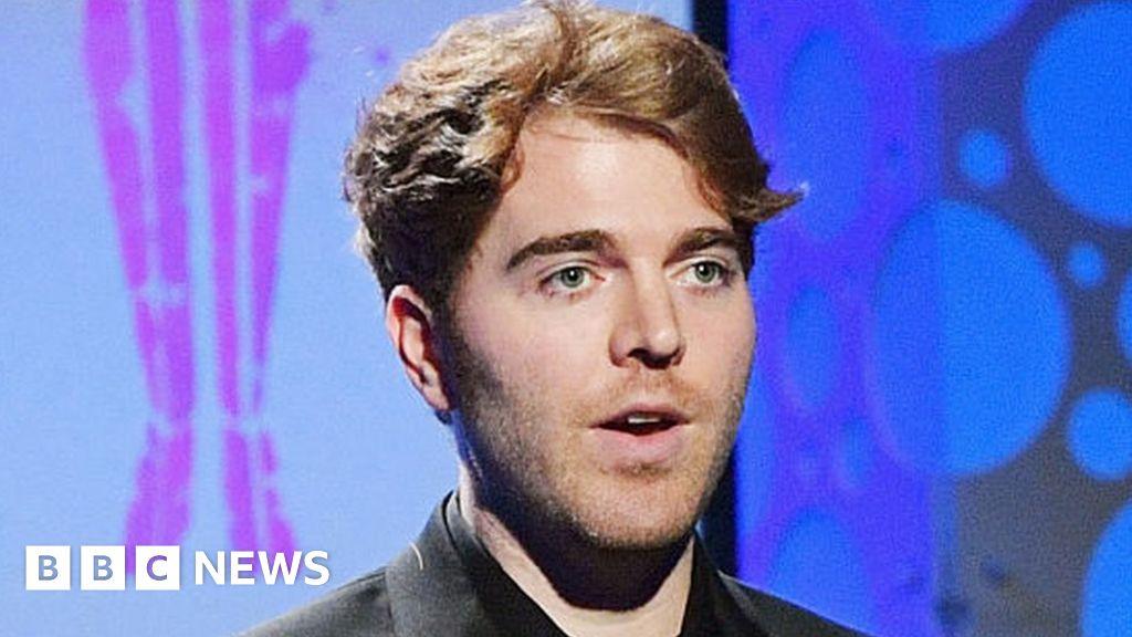 YouTube cuts off Shane Dawson's advert cash thumbnail
