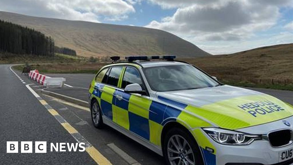 Coronavirus: the police turn away 1,000 cars in two days