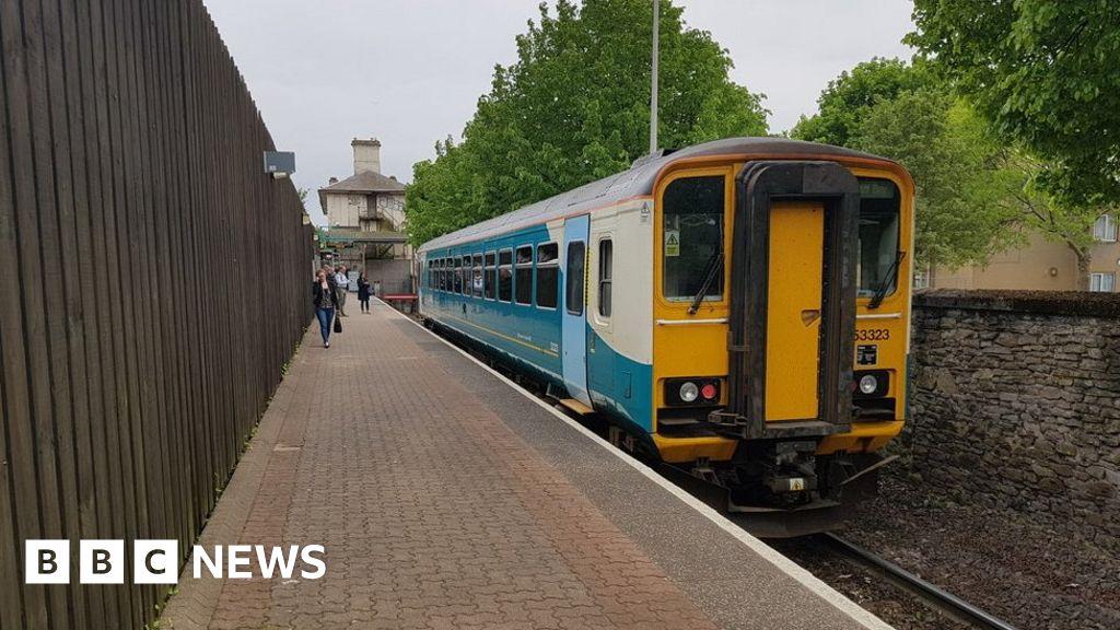 Cardiff Bay tramline plan to create links between communities