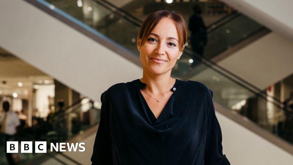 John Lewis warns, may not pay employees a bonus
