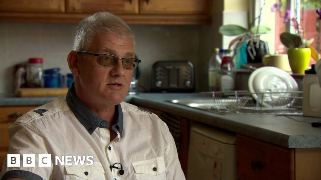 Contaminated blood scandal inquiry 'should be independent ...