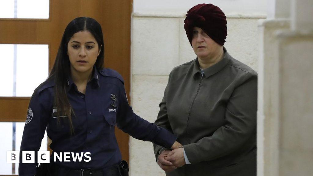 Malka Leifer: Rape-accused ex-principal fit for extradition to Australia