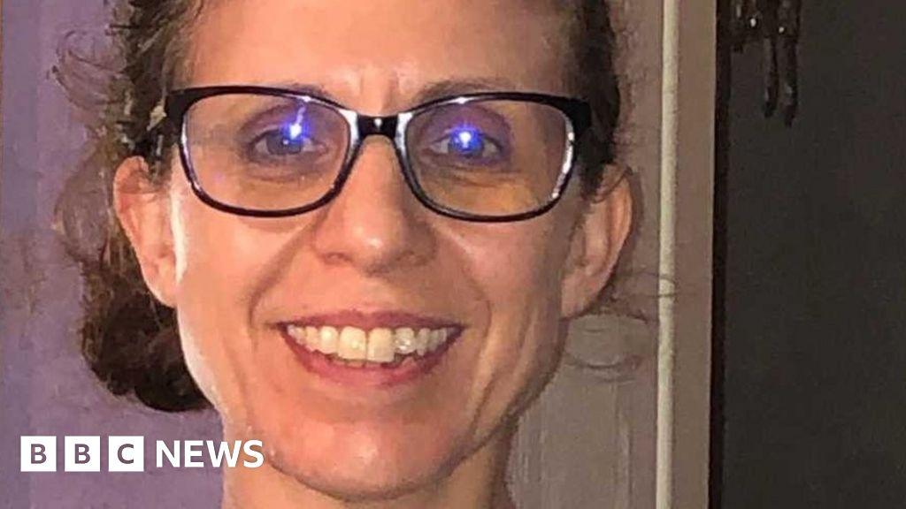 Eileen Barrott murder: Husband detained in Scotland