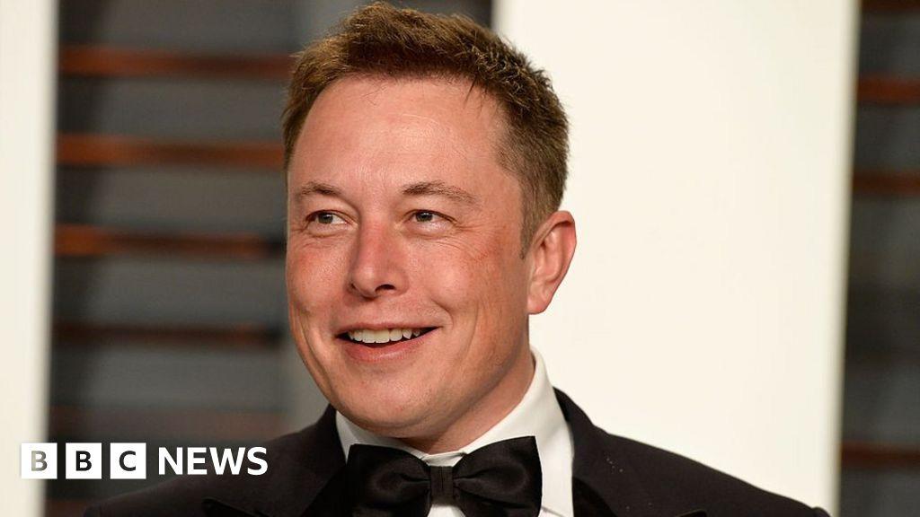 Tesla's Elon Musk in the hot seat, again