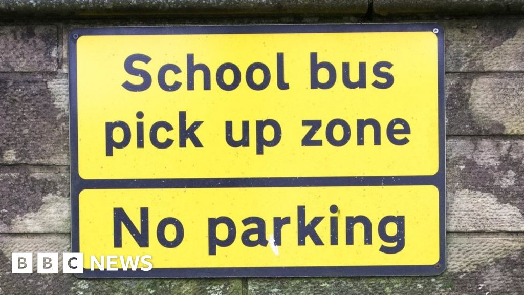 General election 2019: Do EU state aid rules stop school bus services?