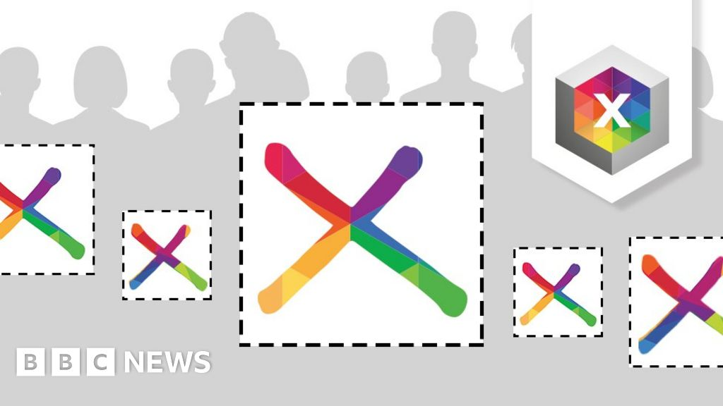Exit poll 2019: What is the forecast election result in your area?
