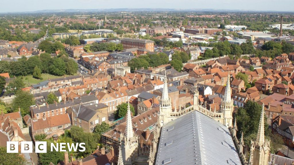 Flat rental costs soar as young people 'priced out of city'