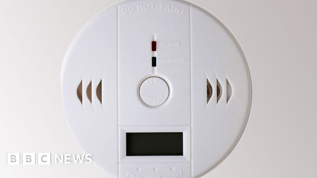 'Dangerous' carbon monoxide alarms removed from Amazon and eBay