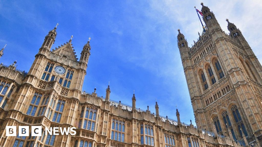 Brexit: How will Welsh MPs vote on Boris Johnson's deal? thumbnail