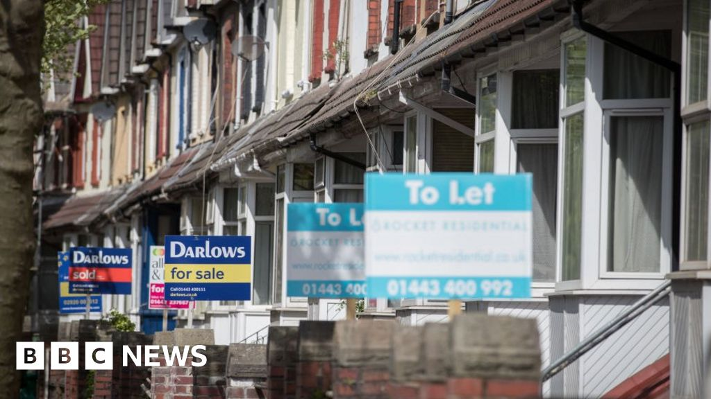 Photo of What does the stamp duty holiday mean for Wales? | BBC News