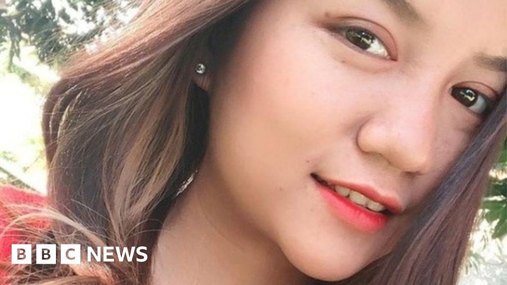 Call girl in yangon myanmar
