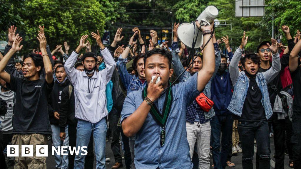Indonesia Quarantine Rules