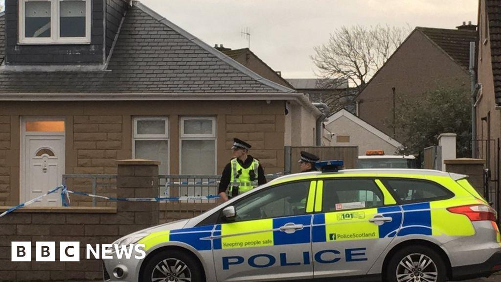 Edinburgh acid attack victim tells of 'worst day of my life'