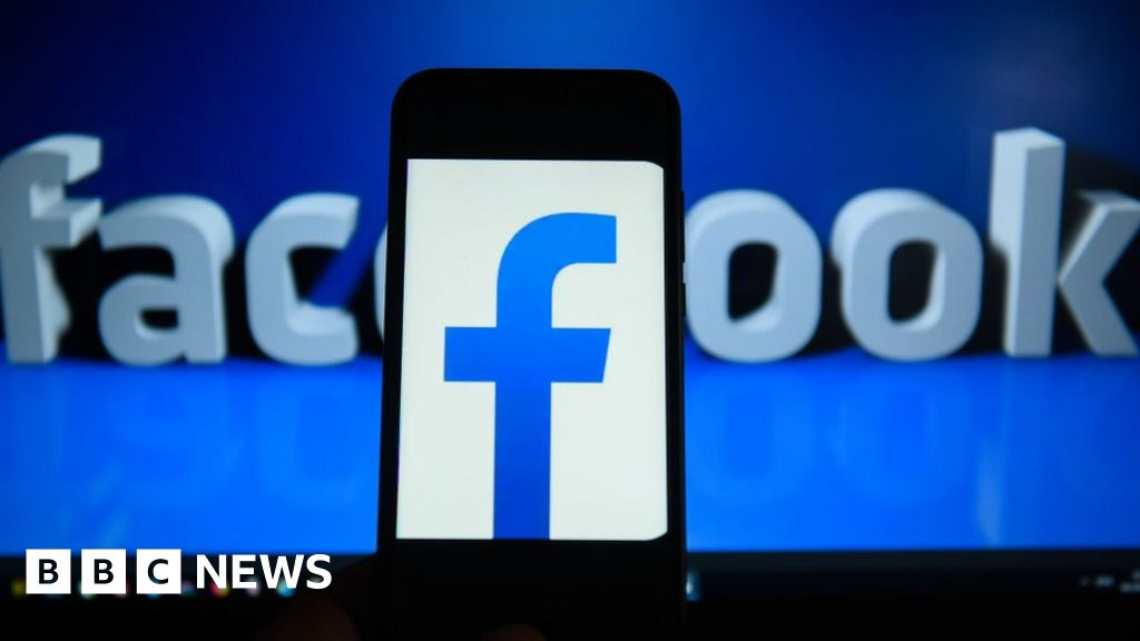 facebook-uk-boss-we-want-to-give-users-more-control