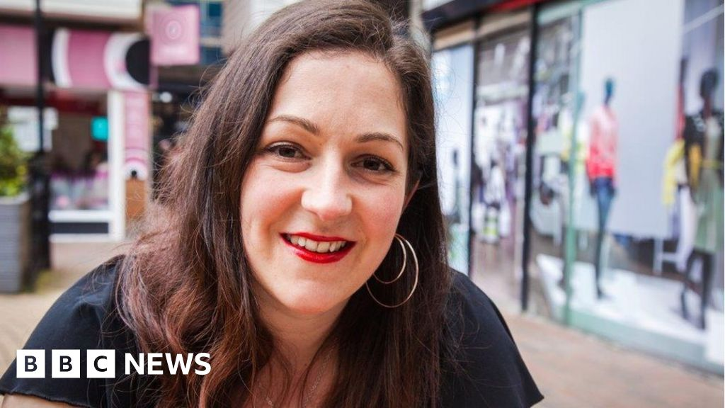 'Being called a mumpreneur is patronising'