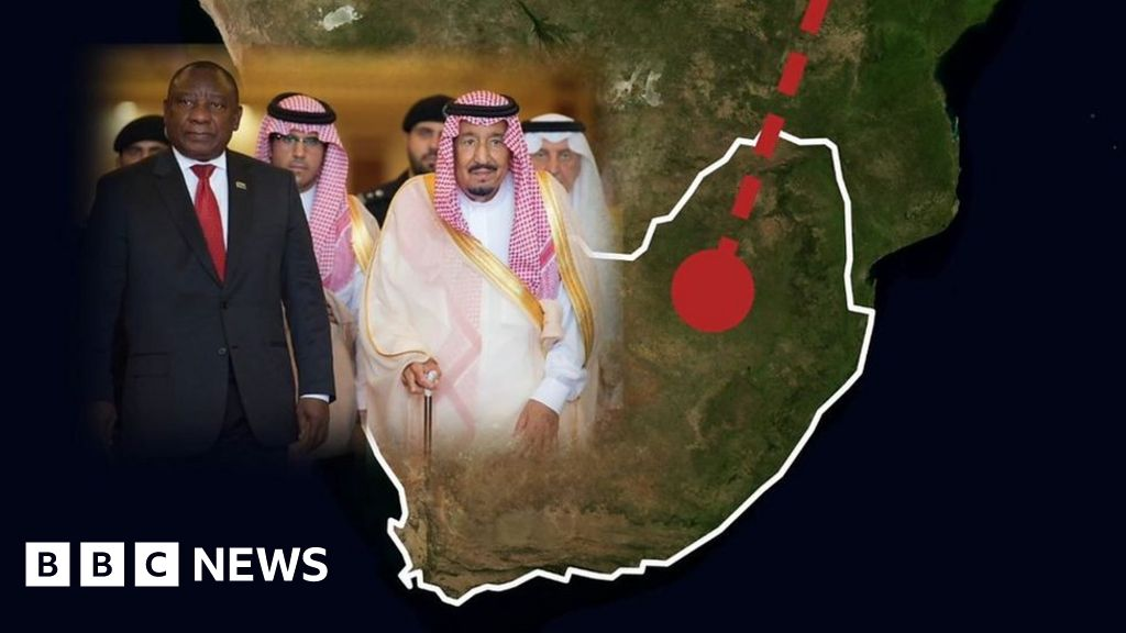 khashoggi-south-african-arms-and-the-saudis-explained