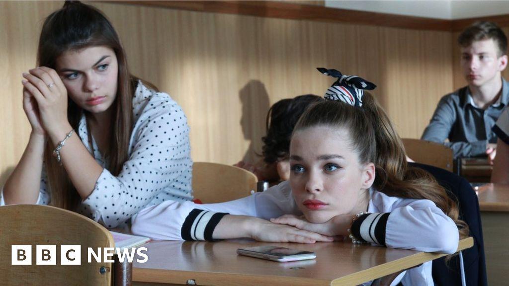 Teen bullying drama that stirred a nation