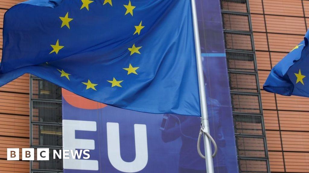Brexit: Have EU-UK trade talks reached a dead end?