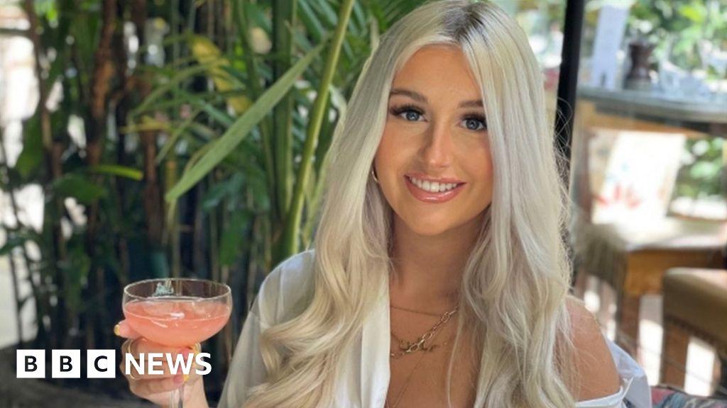 Maddie Durdant-Hollamby: Parents 'will never understand' her murder