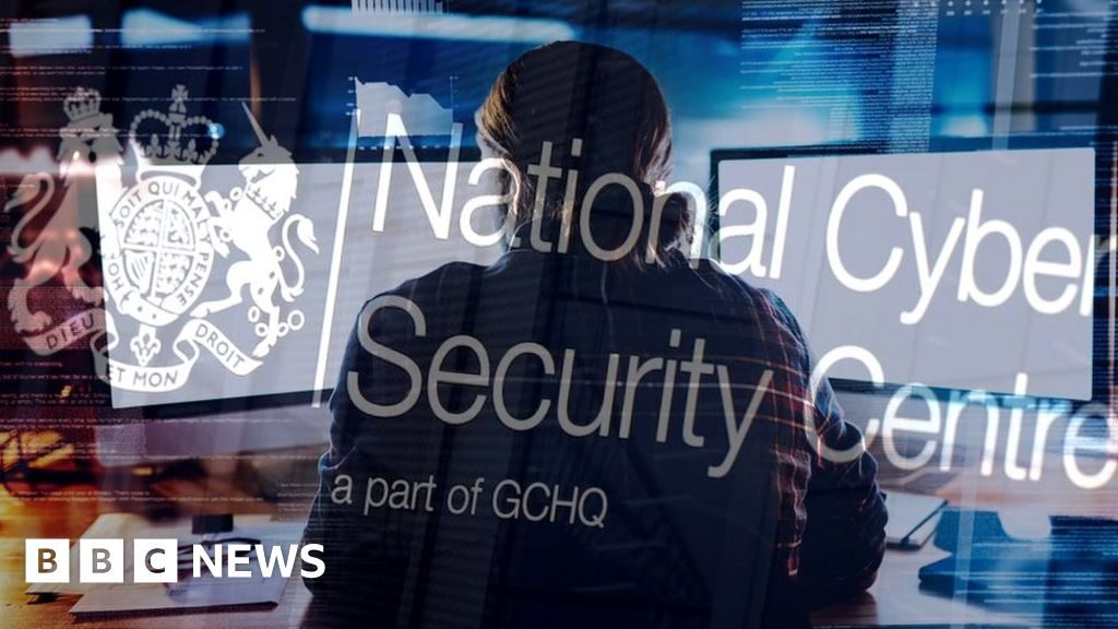 UK cyber-centre targets payment card fraud