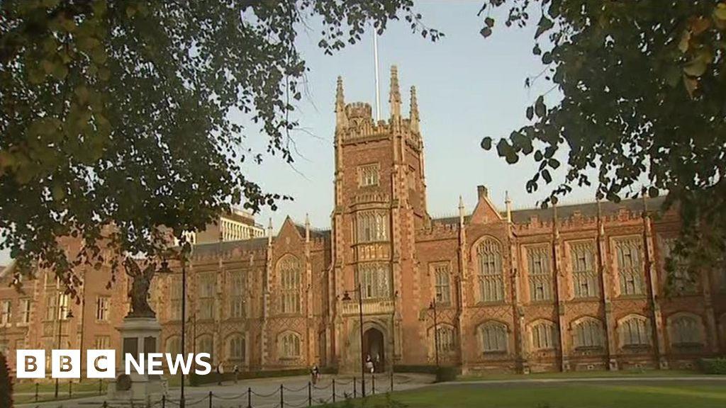 NI universities maintain Times Higher Education rankings