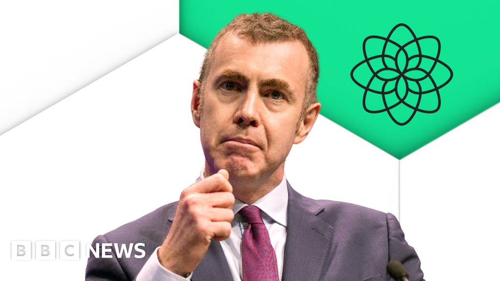 "Plaid Cymru "" Manifest 2019: 11 most important policies explained"